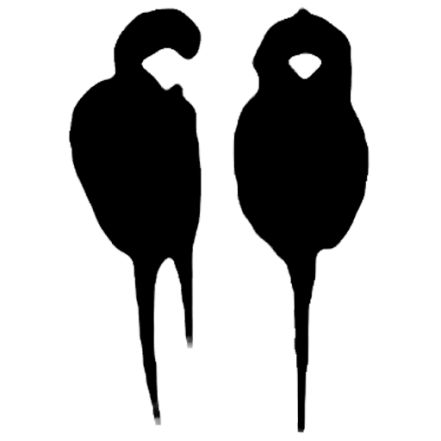 Logo Steffi Jorna