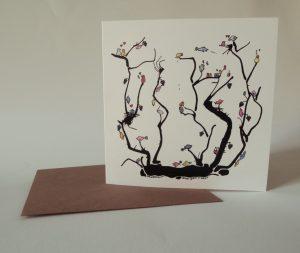 kaarten1