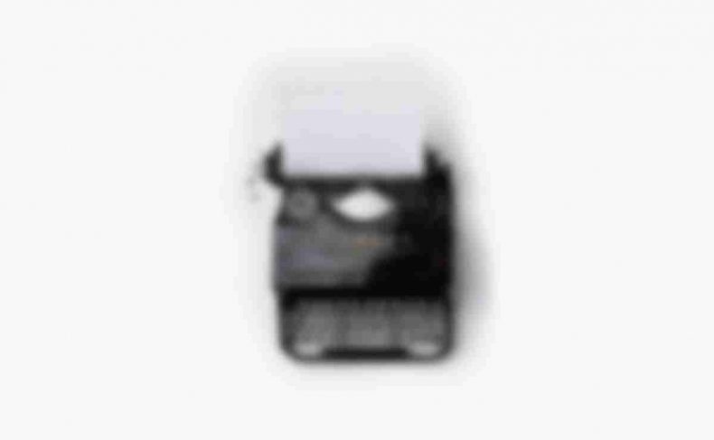 typewriter-h1