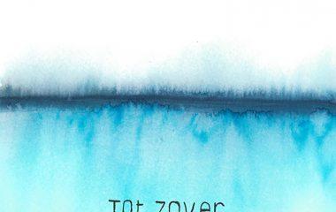 Blauw_cover